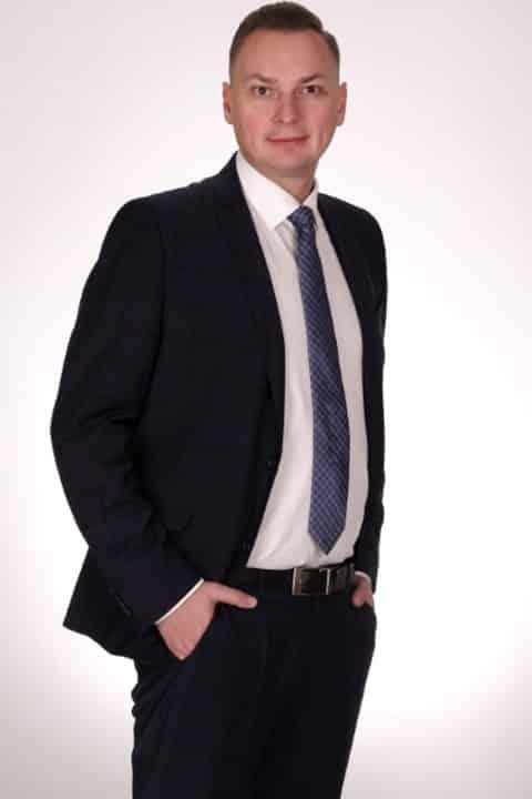 Tomasz Łucyk