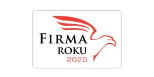 KF LEX Firma Roku 2020