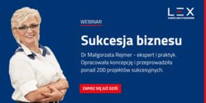 Sukcesja biznesu webinar 27_04_2021